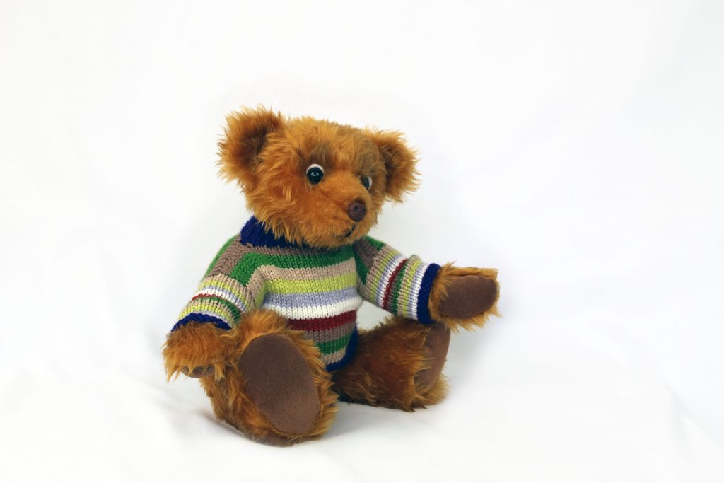 billy Bear3